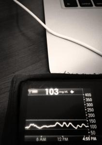 #DIYPS makes days like this happen on a regular basis.