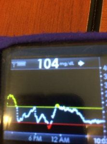 #DIYPS sleep matters
